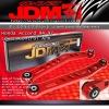 HONDA ACCORD 94-97 2DR 4DR REAR LOWER CONTROL ARM