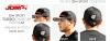 JDM SPORT SPORT CAP / HAT