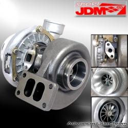 JDM SPORTS SUPRA RX7 T70 BIG TURBOCHARGER