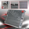 93 94 95 96 97 HONDA DEL SOL RACING RADIATOR