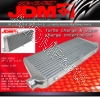 JDM SPORT UNIVERSAL 24&quot;x11&quot;x2.5&quot; INTERCOOLER
