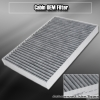02 03 04 05 06 07 08 09 AUDI A4 / 99 00 01 02 03 04 AUDI A6 OEM REPLACEMENT ACTIVE CARBON IN CABIN AIR FILTER BRAND NEW