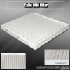 02 03 04 05 06 07 08 09 10 11 TOYOTA CAMRY / 04 05 06 07 08 09 10 TOYOTA SIENNA DIRECT OEM REPLACEMENT INTERIOR CAR CABIN AIR FILTER