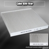 05 06 07 08 09 TOYOTA TACOMA TRUCK BRAND NEW OEM DIRECT REPLACEMENT IN CABIN AIR FILTER