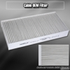 02 03 04 05 06 RSX / 02 03 04 05 CIVIC DIRECT OEM REPLACEMENT BRAND NEW IN CABIN AIR FILTER JDM