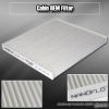 03 04 05 06 07 08 COROLLA / MATRIX OEM REPLACEMENT BRAND NEW INTERIOR IN CABIN AIR FILTER