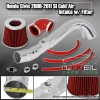 06 07 08 09 10 11 CIVIC SI COLD AIR INTAKE SYSTEM CHROME