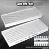 07 08 09 10 NISSAN XTERRA PATHFINDER FRONTIER BRAND NEW REPLACMENT IN CABIN CLEAN AIR FILTER