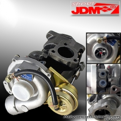 JDM SPORTS AUDI PASSAT 1.8T K03 KO3 TURBOCHARGER