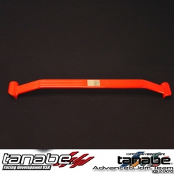 00 01 02 03 04 05 06 TOYOTA CELICA TANABE FRONT 2 POINT SUSTEC UNDER BRACE