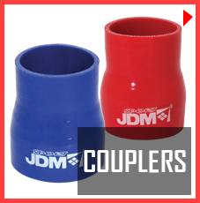 Shop JDM Sport Couplers